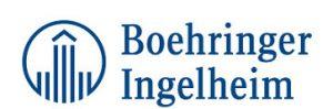 logo-boehringer-small