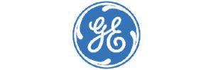 logo-ge-small