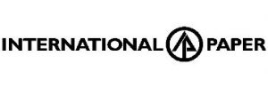 logo-internationalpaper-small