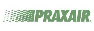 logo-praxair-small
