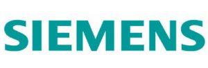 logo-siemens-small