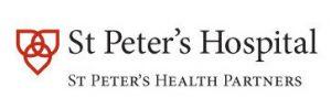logo_stpetershospital-small
